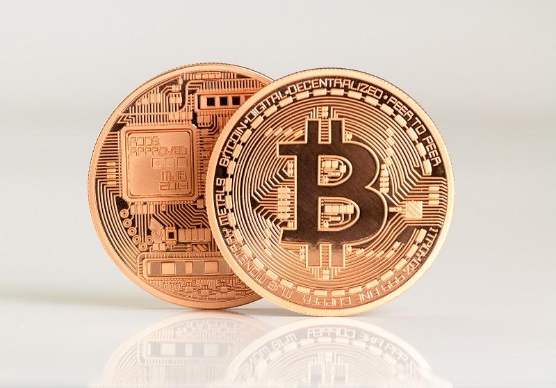 Bitcoin's New Records $9.5B in BTC in DeFi, $9.6 in Public Company Holdings