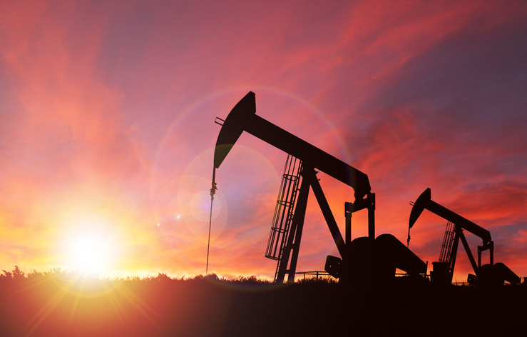 Oil Price Forecast – Oil Having a Hard Time Getting off the Bottom