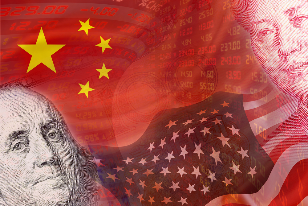Global Markets Retreat, Recession Fear Reemerges, Labor Data Beats