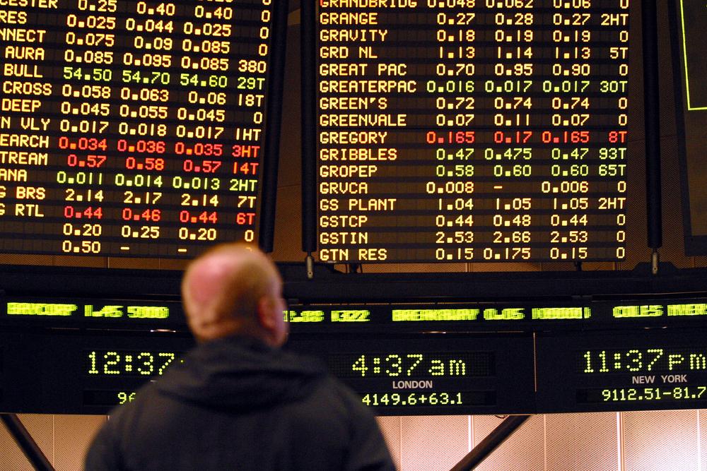 Market News Report: February 10, 2020 – February 14, 2020