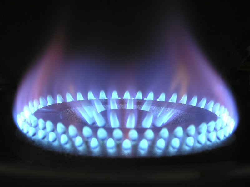 Natural Gas Rally Nearing $2.95 Resistance – May Target $3.75 or higher