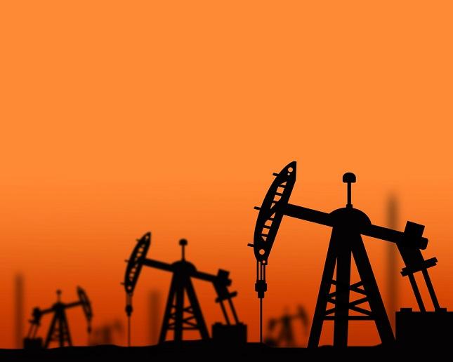 Crude Oil Price Forecast – Crude Oil Markets Break Above Triangle