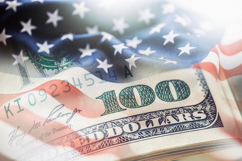 How long Can the Dollar's Dominance Last?