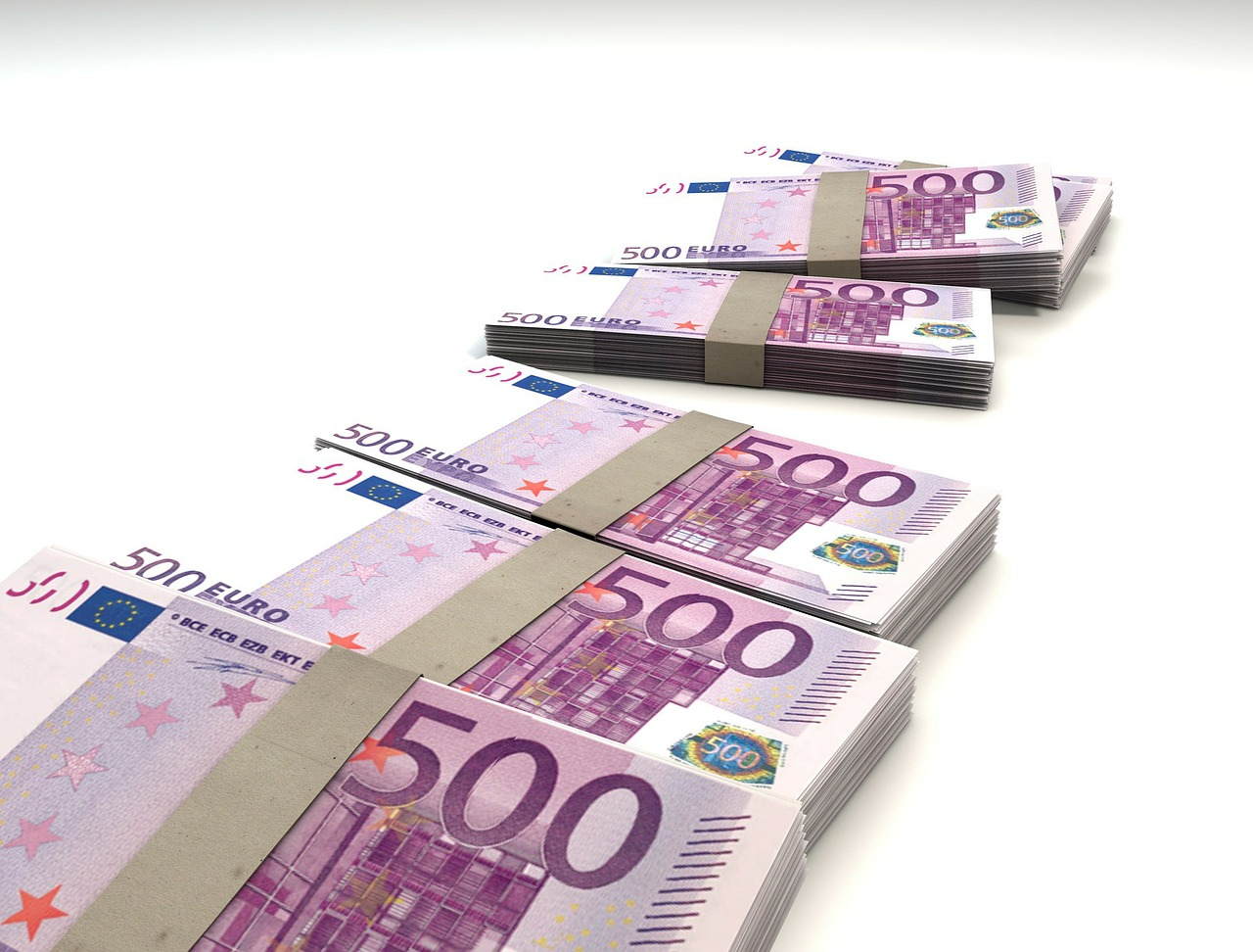 Euro Tests Crucial Resistances. EUR/USD, EUR/GBP and DAX Analysis