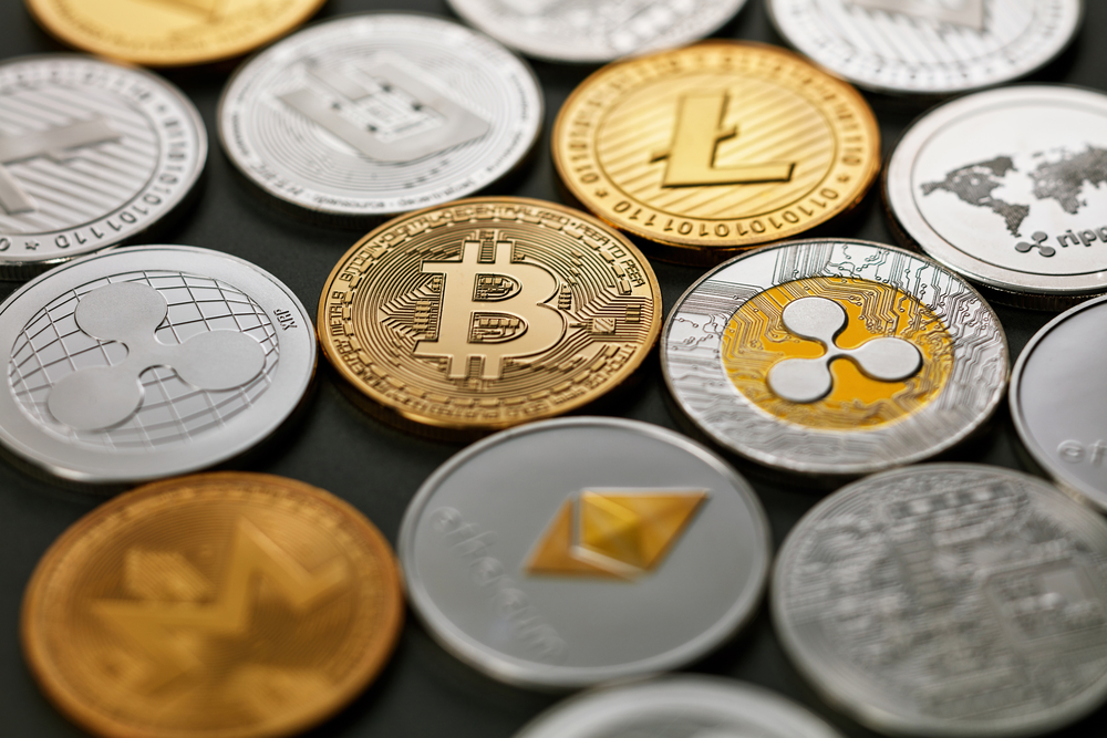 Can Stablecoins Consolidate your Crypto Holdings amid Coronavirus Uncertainty?