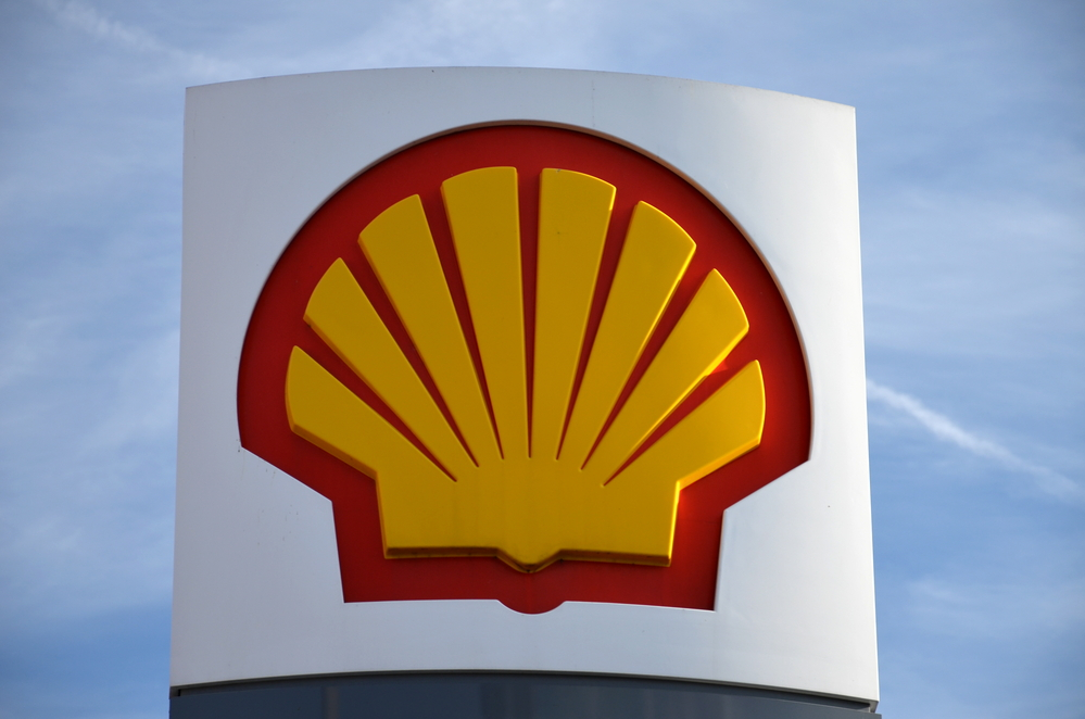 """Never Sell Shell"" Adage Goes into Dustbin, IOC Future in Doubt?"
