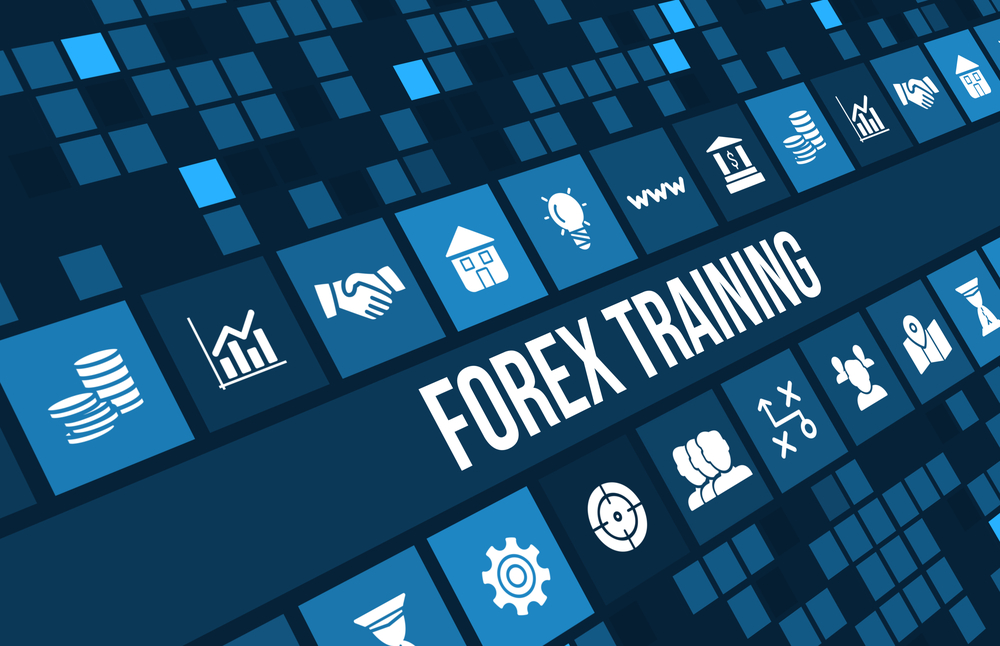 How To Use Technical Analysis In Forex Markets