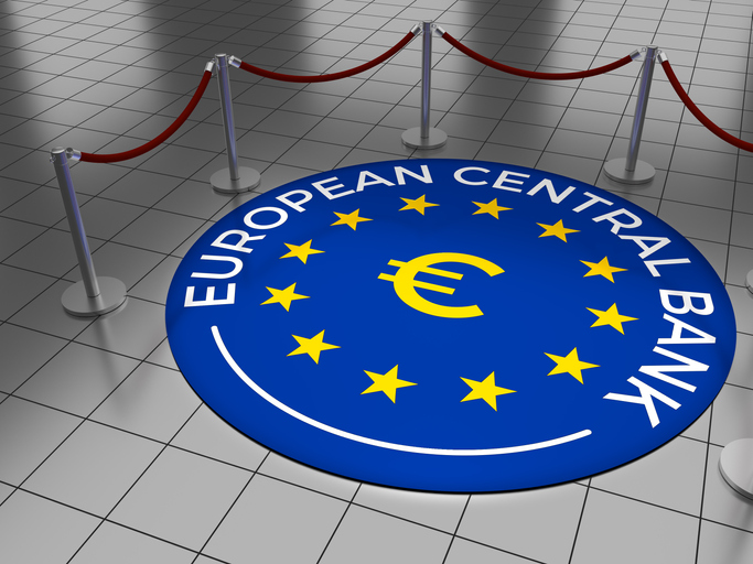 European Shares Higher Amid Speculation of Fresh ECB Stimulus Measures