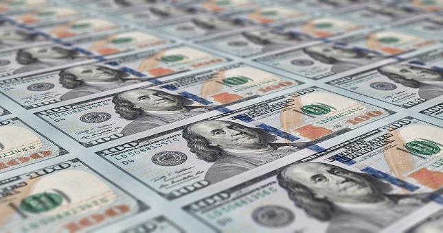 USD/JPY Price Forecast – US Dollar Breaks Down Slightly Against Japanese Yen