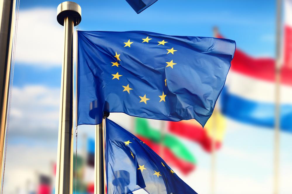 European Equities: EU Fiscal Stimulus News and Economic Data in Focus