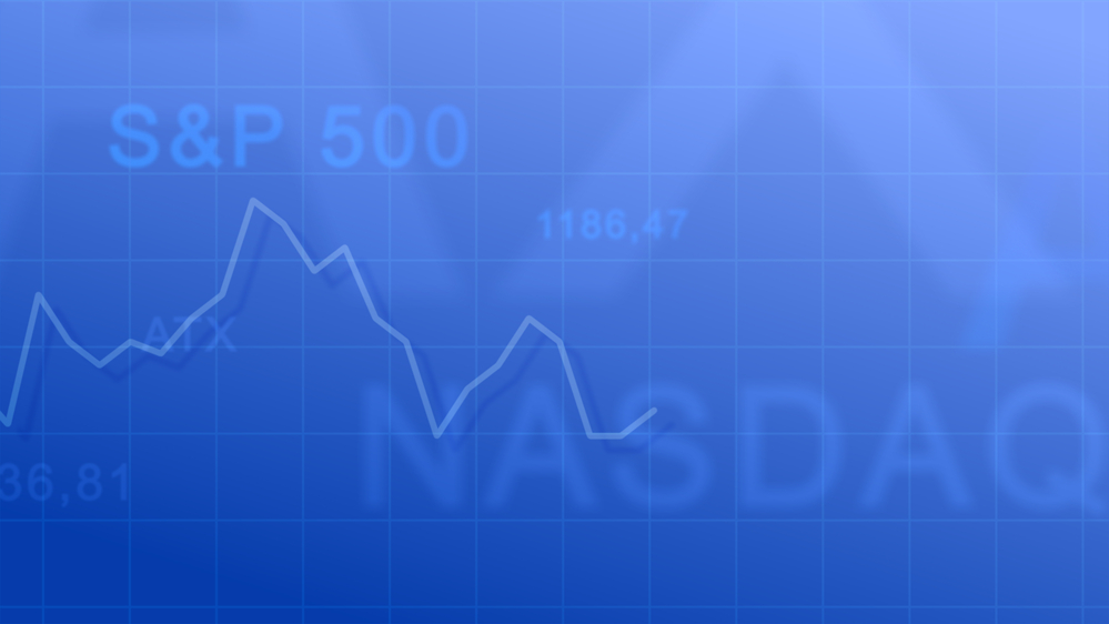 Technical Analysis Points To Key Reversal Of Global Markets