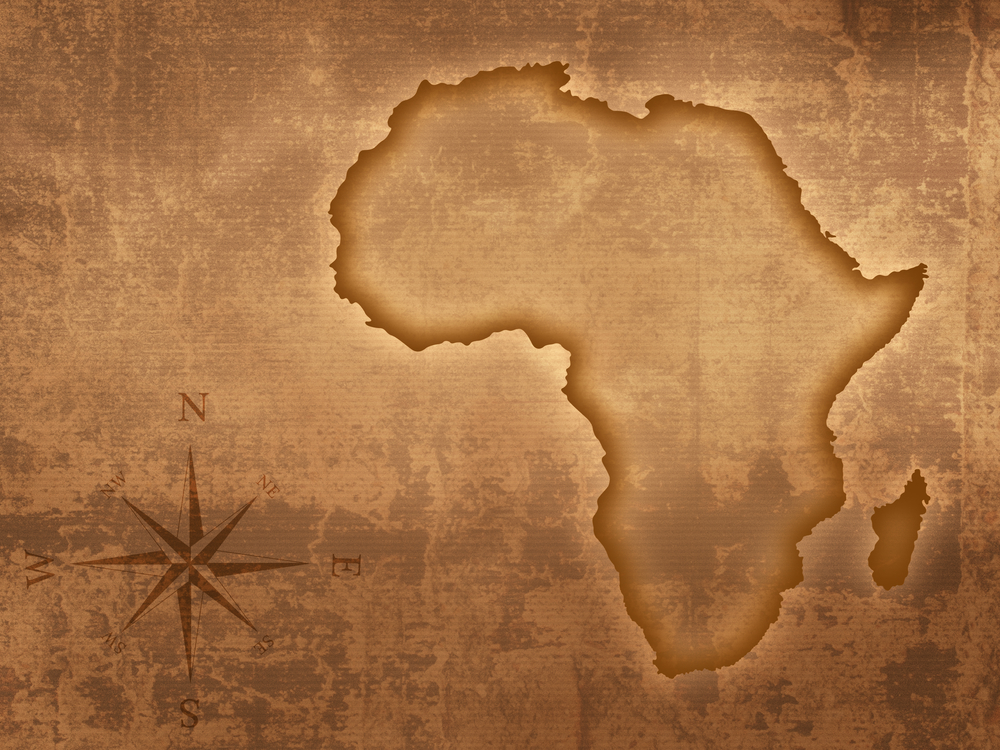 Forex Regulation Across Africa – The Complete Guide