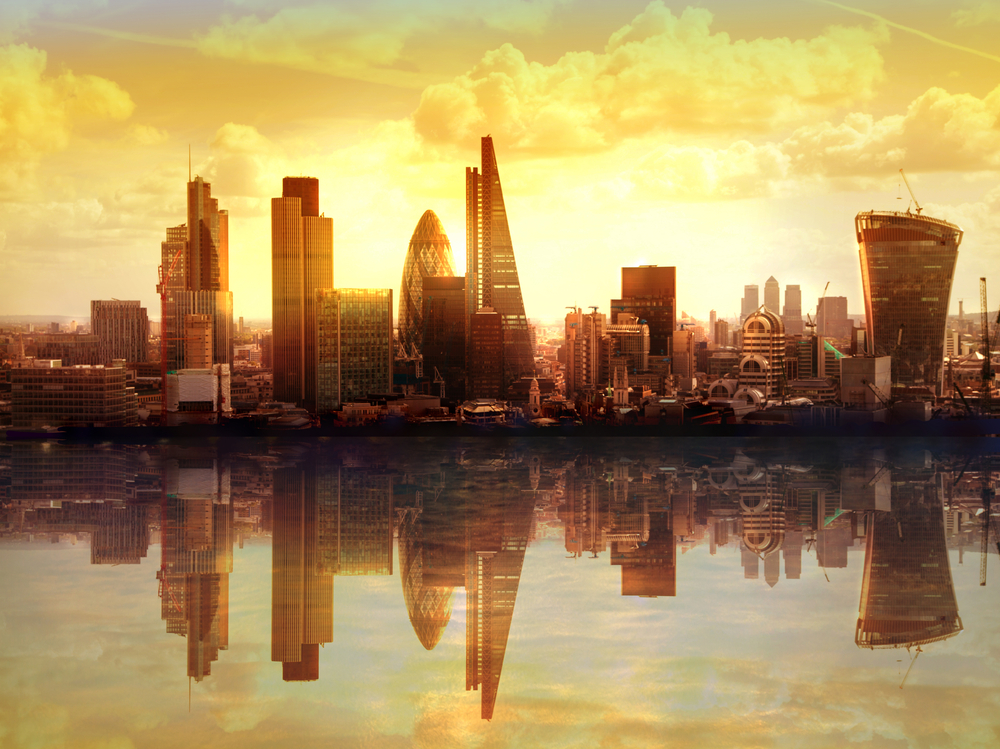 European Equities: A Week in Review – 09/05/20