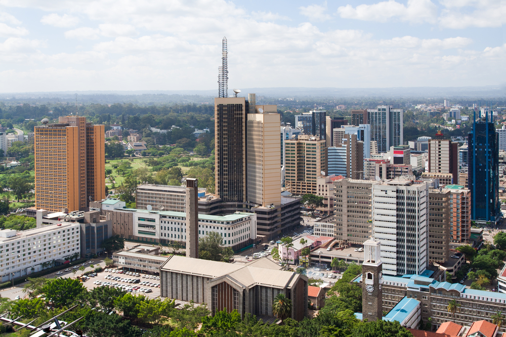 What 2020 Has in Store for Kenyans in Online Forex Trading