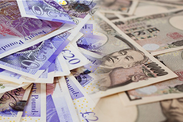 GBP/JPY Price Forecast – British Pound Continues to Find Buyers