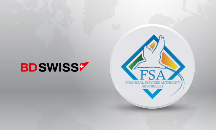 BDSwiss Expands its Global Presence by Acquiring FSA Seychelles License
