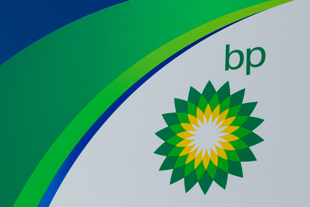 British Petroleum Raises $12 Billion in Debt With Equity-like Features