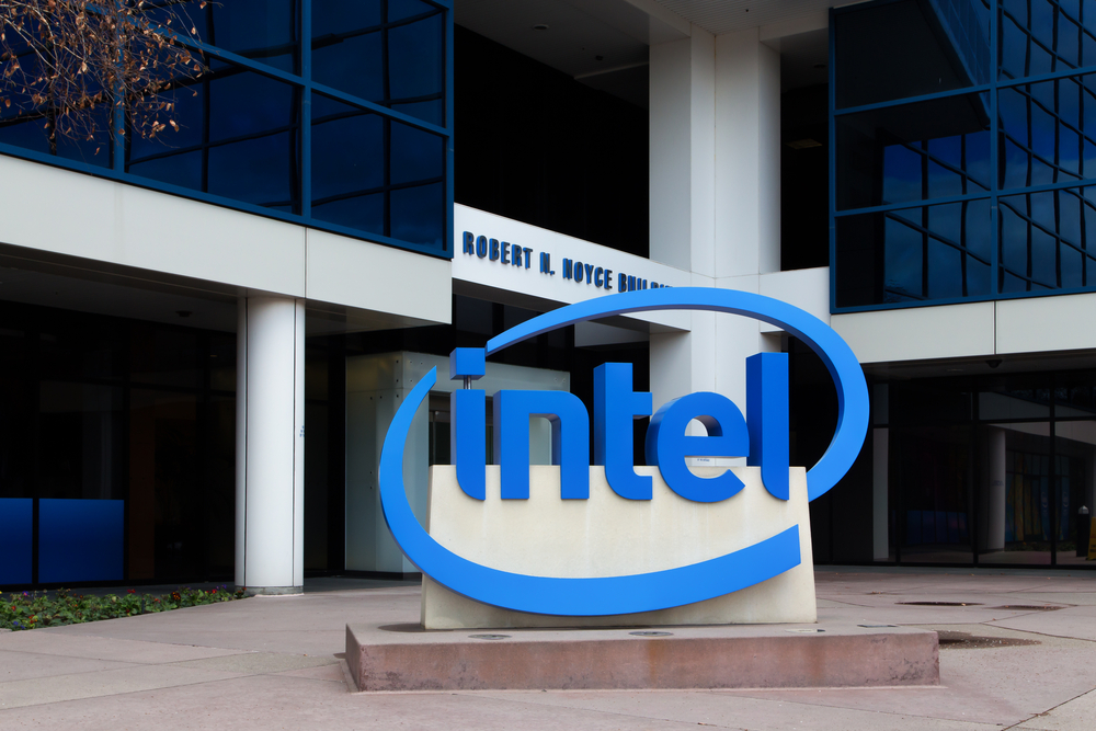 Intel Upgrade Could Stoke Buying Interest