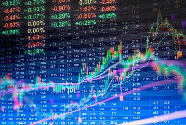 Busy Week Ahead for Global Economic Calendar