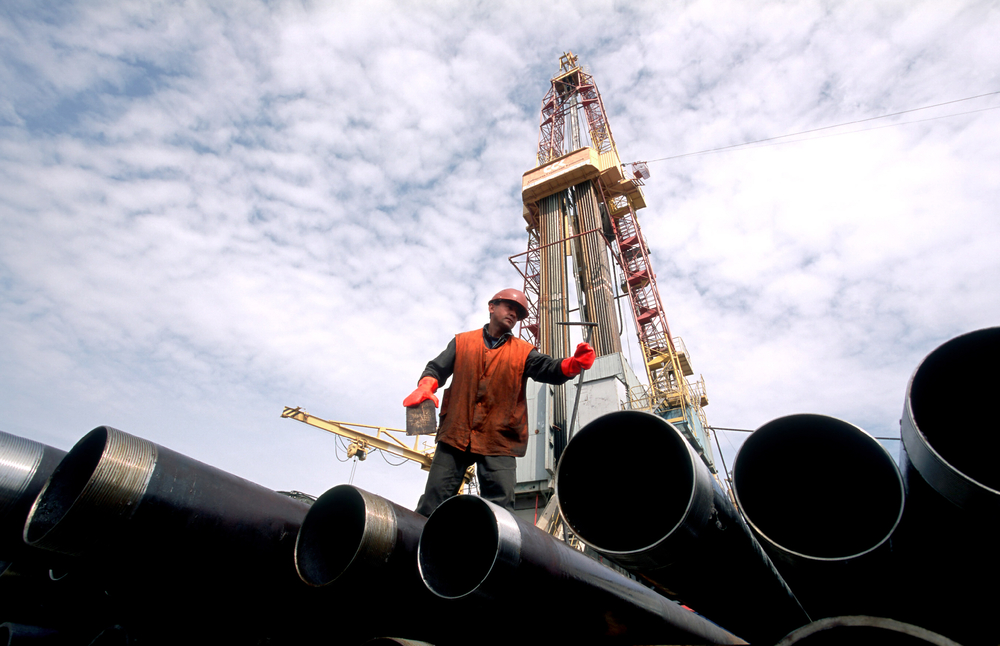 Oil Traders Remain Wary Amid Crude Oil Prices Bouncing Up