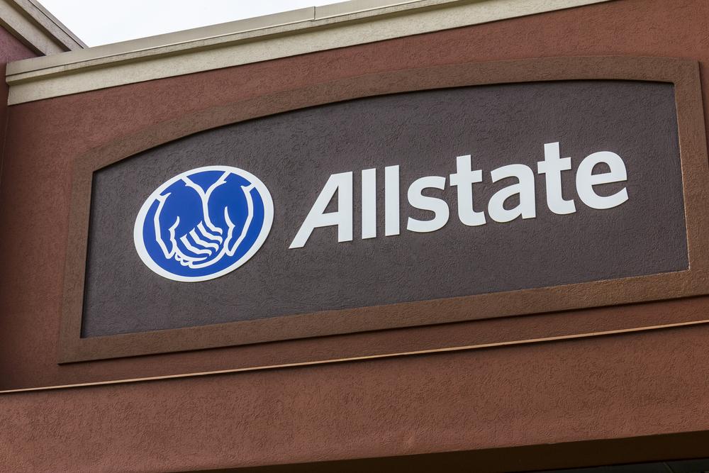 U.S. Insurer Allstate to Acquire National General for $4 Billion in Cash