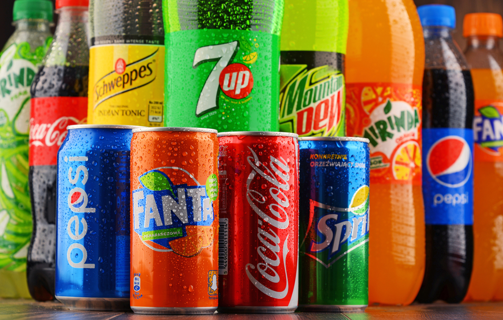 PepsiCo Revenue Falls About 3% as COVID-19 Restrictions Bite; Target Price $150