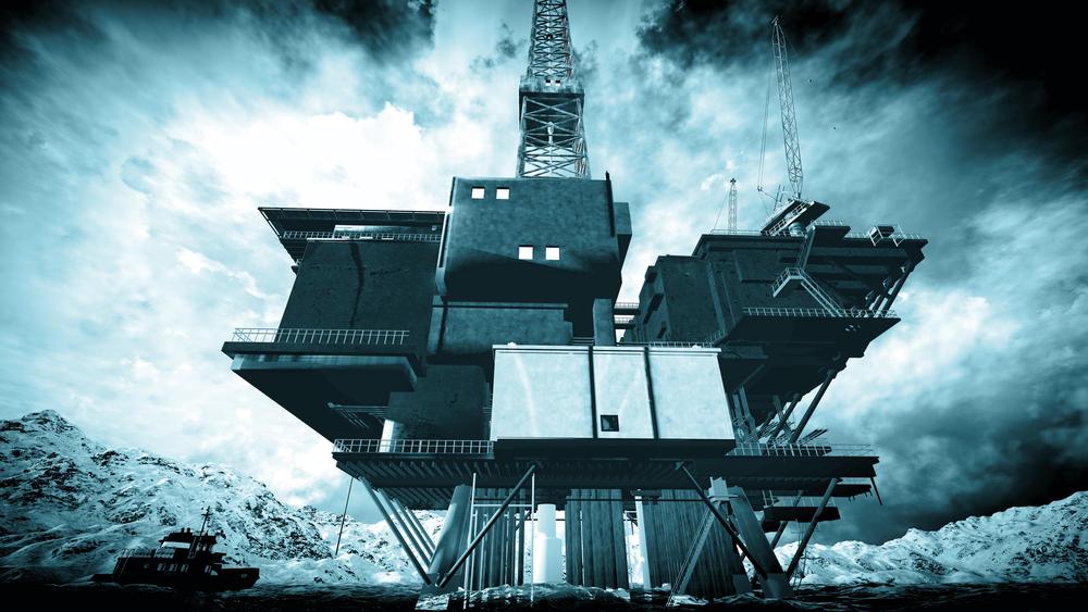 Natural Gas Price Prediction – Prices Slide as Hanna Fades