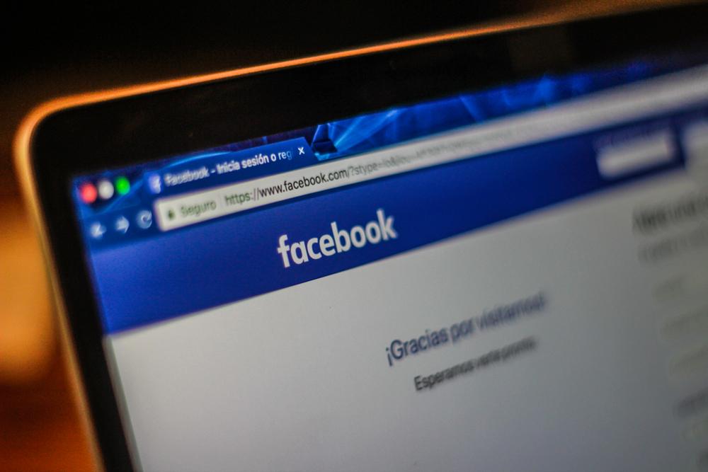 Facebook Testing All-Time High Despite Growing Boycott