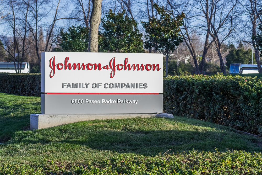 Johnson & Johnson Q2 Profit Plunges Over 35% as COVID-19 Hurts Sales; Analysts Still Optimistic