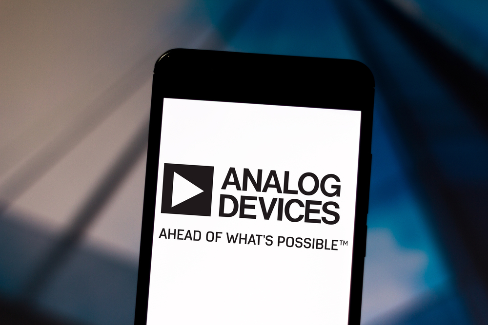 Analog Devices in Advance Talks to Acquire Maxim Integrated; Analysts Optimistic on Outlook