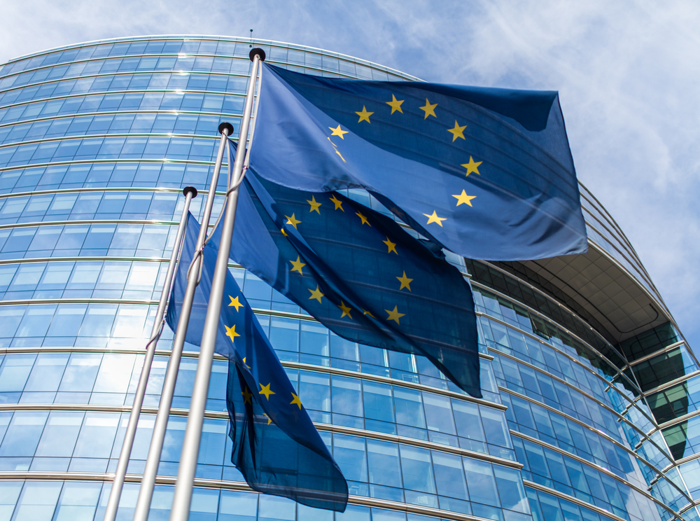 European Equities: COVID-19 and the EU Recovery Fund in Focus