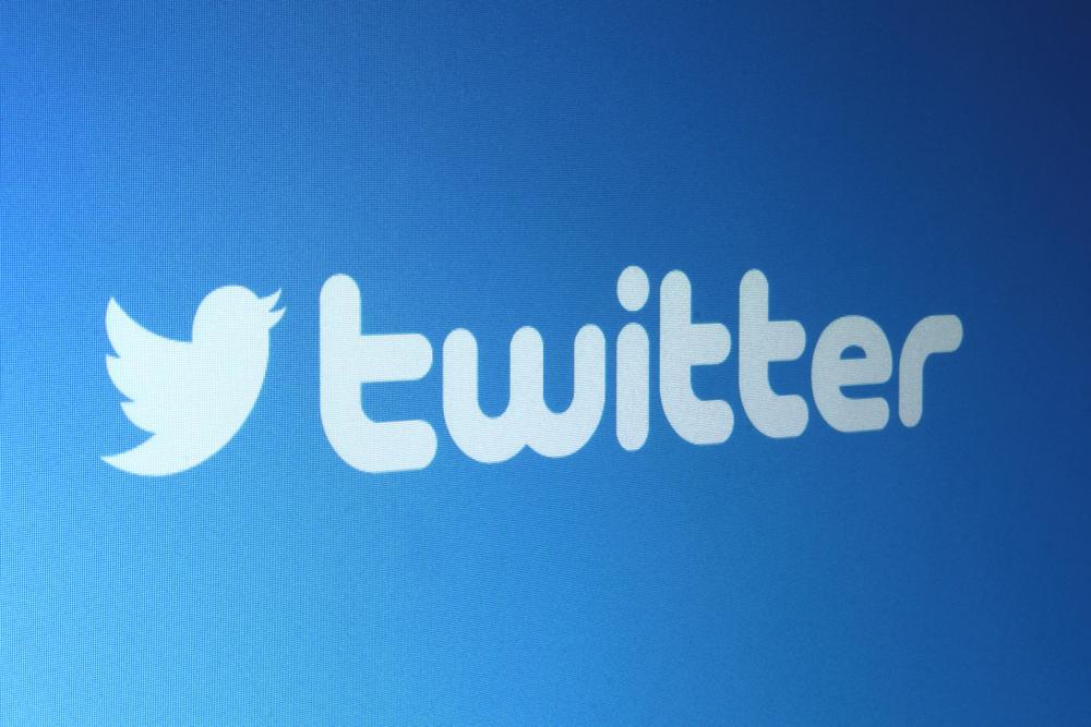 Twitter Trading Higher Ahead Of July 23 Earnings