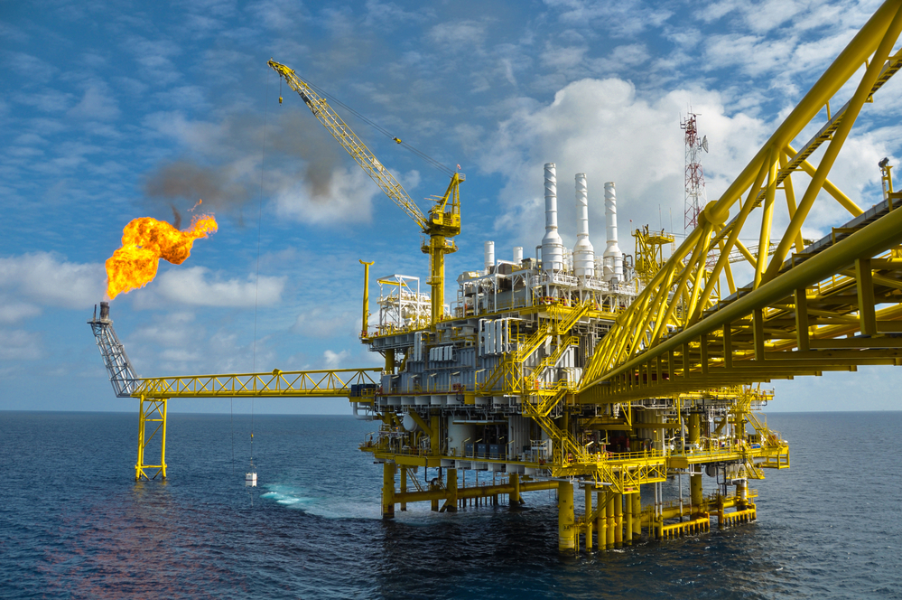 Oil Remains Under Pressure As Virus-Related Restrictions Pose Risk For Oil Demand