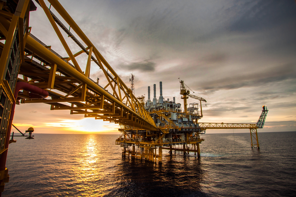 Crude Oil Stays Above Key Support Level, Crude Oil Traders take Long Positions