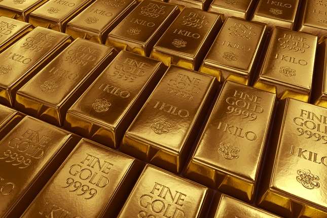 Gold Price Forecast – Gold Markets Pull Back From Major Figure