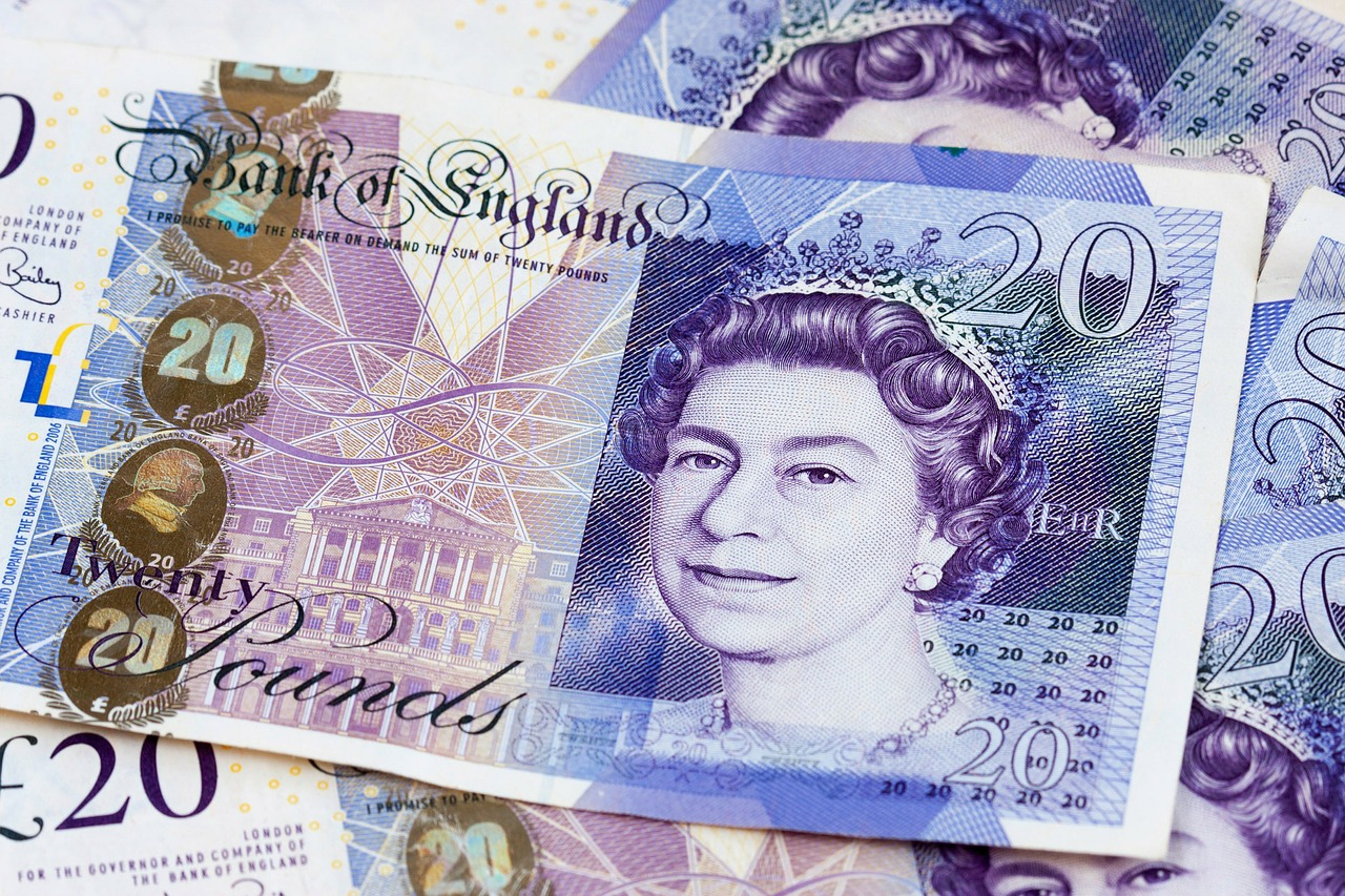 GBP/USD Rallies to 4-Month High as a Weaker Dollar Overshadows Brexit Concerns