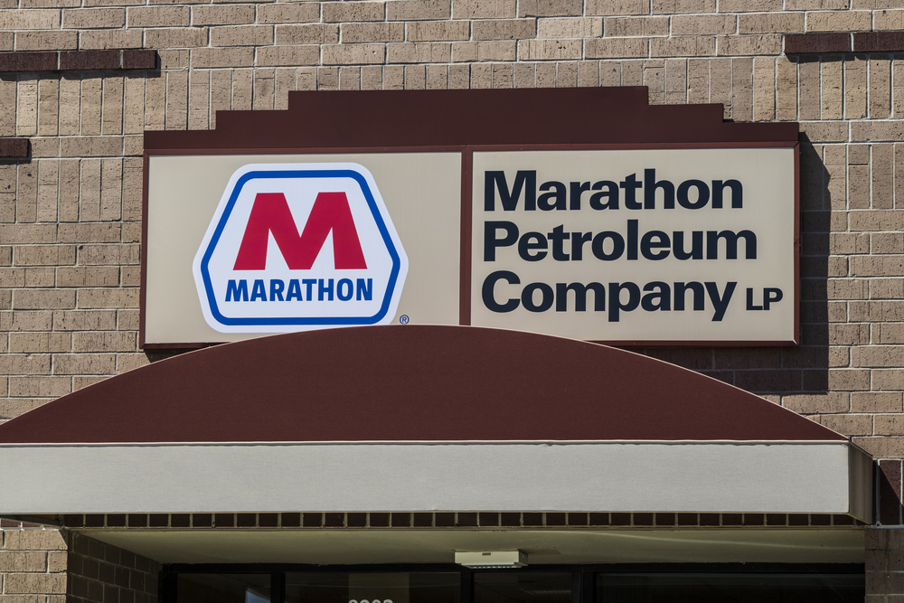 Marathon Petroleum to Sell Speedway for $21 billion to 7-Eleven; Target Price $48