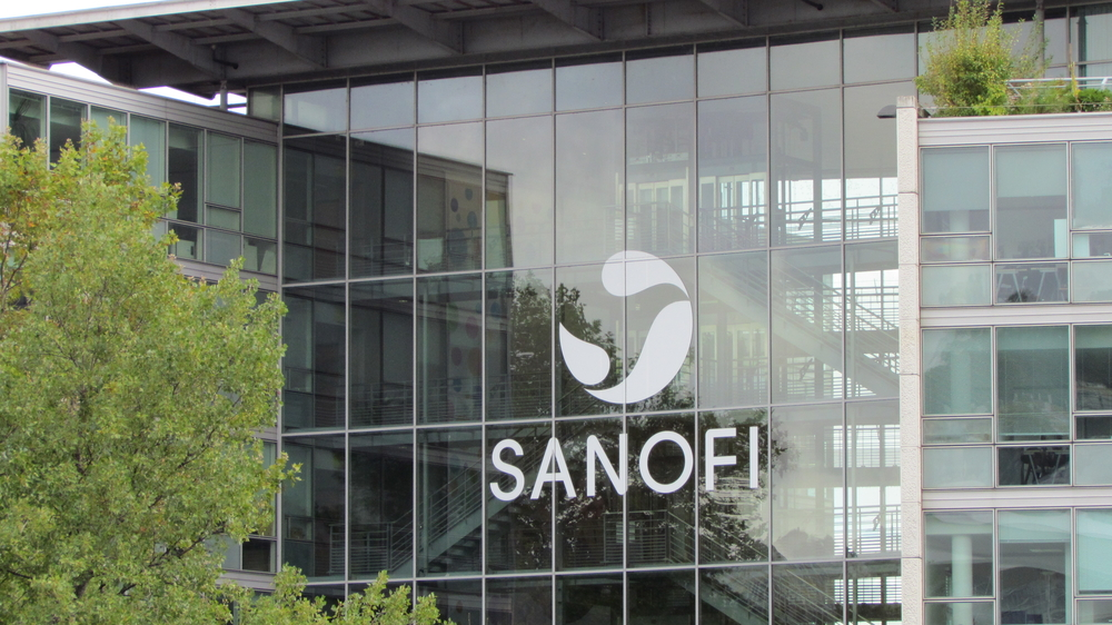 Sanofi to Acquire Principia Biopharma for $3.7 billion; Analysts Optimistic on Outlook