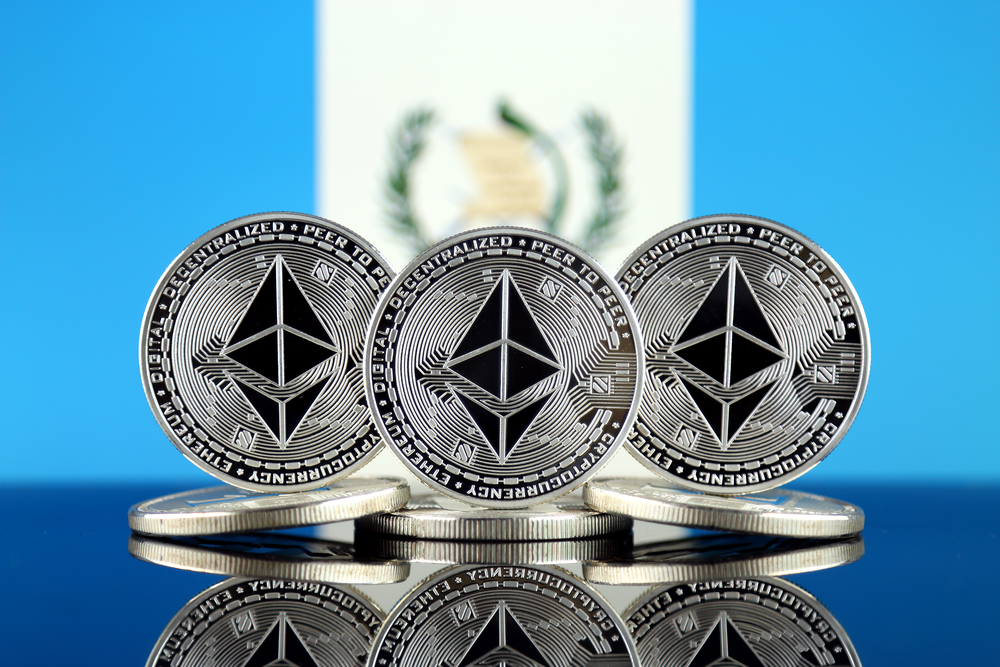 EOS, Ethereum and Ripple's XRP – Daily Tech Analysis – August 7th, 2020