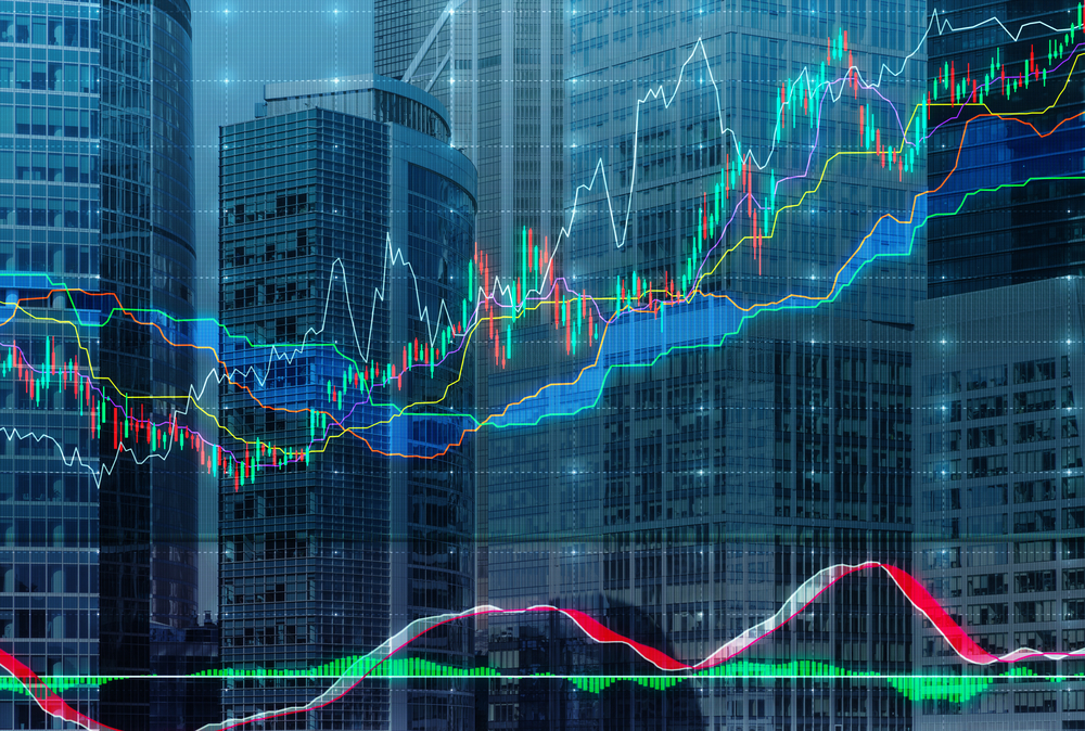 European Equities: A Month in Review – August 2020