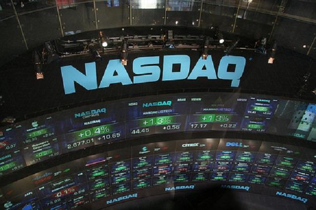 E-mini NASDAQ-100 Index (NQ) Futures Technical Analysis – No Resistance as Momentum Trade Continues