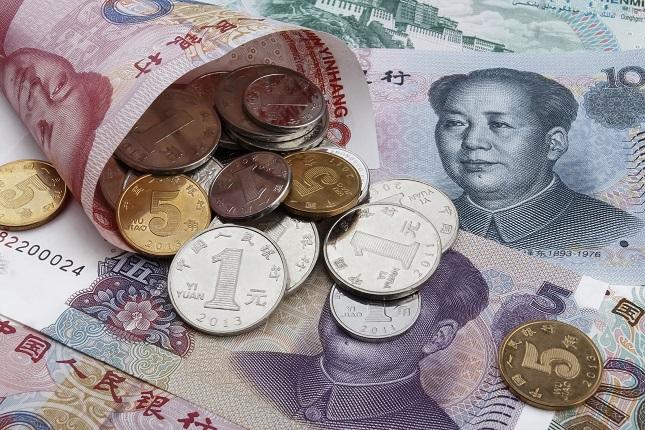 Yen Softens Despite Rising US-China Tensions