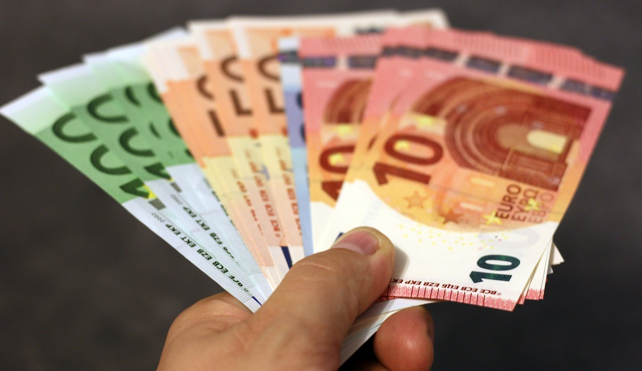 EUR/USD Daily Forecast – Euro Continues to Consolidate Below 1.1850