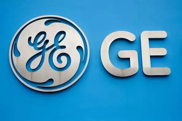 General Electric Under Pressure After Morgan Downgrade