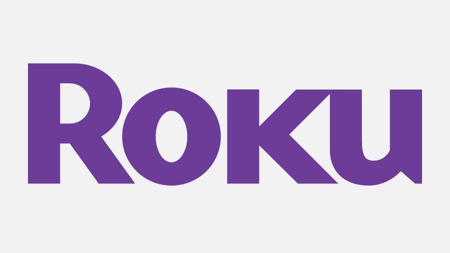 Roku Stuck In Neutral After Second Quarter Bounce