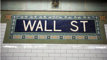 US Stock Market Overview – Stock Rally Led by Utilities; S&P 500 Closes Just Shy of All-time Highs
