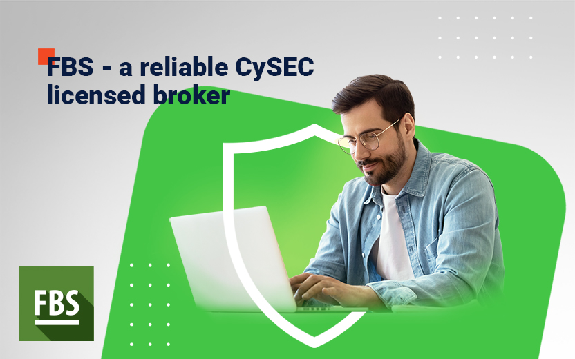Why Should You Choose a CySEC Regulated Broker?