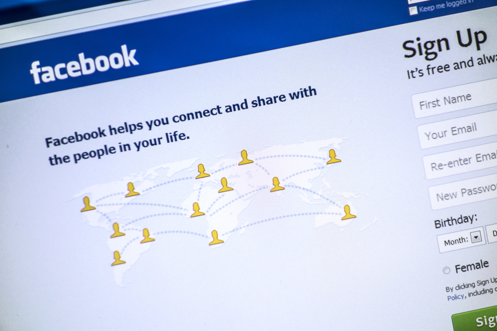 Facebook Bounce Could Offer Opportune Profits