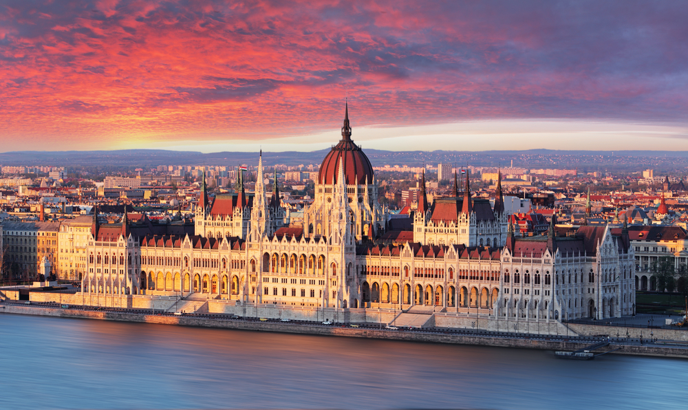 Hungary Faces Tougher Public Finance Challenges in the Era of Covid-19