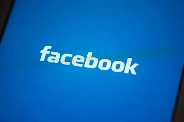 Facebook Sitting At Ground Zero In U.S. Election